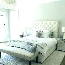 popular bedroom colors decorating 2016 2018 benjamin moore master