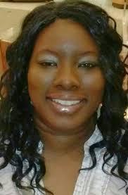 Obituary for Carmela Wilkinson