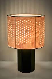 wood veneer lighting. Impressive Ideas Wood Veneer Table Lamp Shade Awesome Decor  For Lampshade Photo Wood Veneer Lighting L