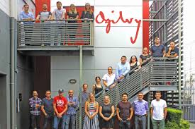 ogilvy new york office. Ogilvy Brisbane Wins Creative Account For University Of Queensland New York Office S