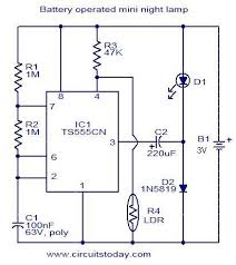electronics mini project circuit diagram ireleast info electrical projects circuit diagram the wiring diagram wiring circuit