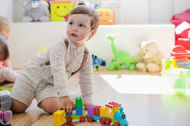 best rated toys for 4 year old boys reviewed in 2019