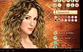 makeover games for free without amanda true makeup hurrem sultan
