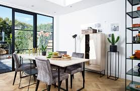 Kitchen Chair Room Tables Home For Designs Rooms Dining Decorating
