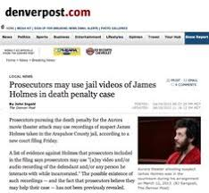 Resume Reason For Leaving James Holmes Arrest Affidavithttp://www.scribd.com/doc/134127200 ...