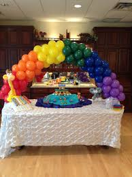 noahs ark baby shower ideas for baby shower party. Noah\u0027s Ark Baby Shower! My Husband Patrick Made This Contact Me If You Want Something For A Party Noahs Shower Ideas 0