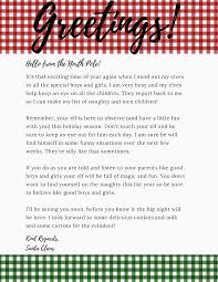 How To Start A Letter In Spanish Formal Letter Template How To
