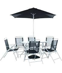 garden tables argos pacific 6 patio furniture set at your for garden table garden tables argos