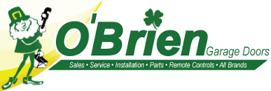 o brien garage doorsDoor Repair Services  OBrien Garage Doors