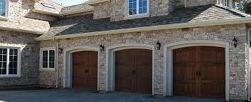 garage doorssousas garage doors in Santa Clara CA 95051