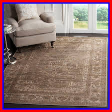 ercole mouse wool area rug rug size rectangle 3 3 x 5 7