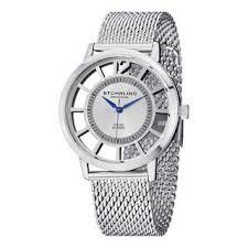 mechanical stuhrling original men s watches shop the best deals mechanical stuhrling original men s watches shop the best deals for 2017