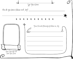 guest book template free wedding guestbook pages jays technical talk