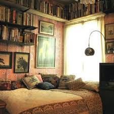 Indie Bedroom Decor Hipster Designs Of Good Ideas About Room On Decoration  ...