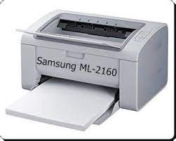 For your printer to work correctly, the driver for the printer must set up first. Ml 2160 Drivers Telecharger Driver Imprimante Samsung Ml 2160 Gratuit Windows 10 8 1 8 7 Vista Xp Macos 10 12 Sierra Hardware