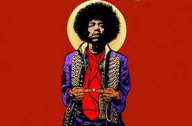 Jimi Hendrix Quotes Mesmerizing Jimi Hendrix Top 48 Most Inspiring Quotes Of All Time