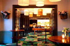 The Living Room Wine Bar Date Bars Sydney Hcs