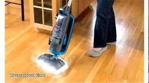 wood floor mop for laminate wood floors steam cleaning hardwood floors mop laminate floor wet floor