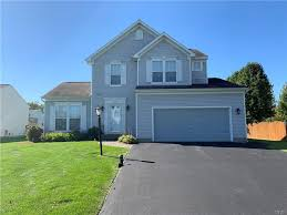 9378 Jacob Lane, Brewerton, NY 13029 | Compass