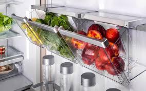 thermador undercounter refrigerator. preserve every exceptional moment thermador undercounter refrigerator