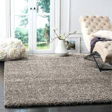 safavieh grey rug soho light ivory furniture