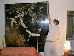 hang4u heavy art hanging