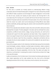 civil rights movement essay dbq essay on civil rights movement view larger
