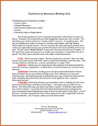 correct format of resumes letter essay format scholarship essay format notary letter proper