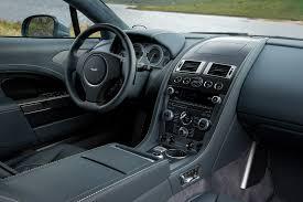 aston martin rapide 2015 interior. 2015 aston martin interior automotive rapide r