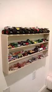 hot wheel shelf hot wheels matchbox cars monster trucks planes fire and rescue wall display rack hot wheel