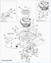 Free download wiring diagram murray riding lawn mower wiring diagram best of murray riding lawn