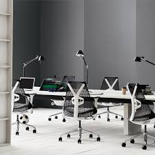 herman miller sayl office chair. sayl chairs unique features herman miller sayl office chair