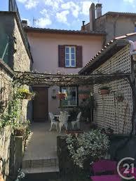 maison à vendre 6 pièces 118 m2 st girons 09 midi