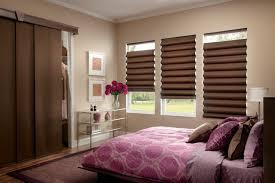 front door window treatmentswindow treatments for front door side windows  Window Treatment