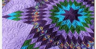 Lone Star Quilt Dazzling In So Many Ways – Quilting Cubby & Lone Star Quilt Dazzling In So Many Ways Adamdwight.com