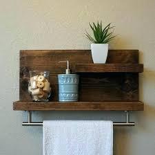 bathroom kids shelves wood shelf ideas modern rustic and designs basement home design wooden image result wooden crockery shelves