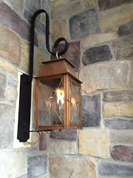 cottage outdoor lighting. Furniture Fantastic Bevolo Hand Crafting Copper Electric And Gas Inside Measurements 2448 X 3264 Cottage Outdoor Lighting I