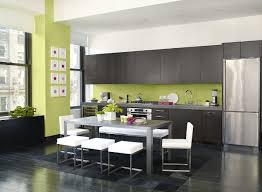Kitchen Dining Room Combo Kitchen Dining Room Dining Room Kitchen Color Schemes Living Room