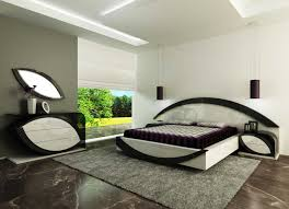 inspirations bedroom furniture. Remodell Your Small Home Inspirations With Awesome Design Bedroom Furniture Images Interior Bathroom Sink S