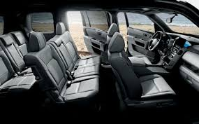 2016 honda pilot interior. Brilliant Honda On 2016 Honda Pilot Interior I
