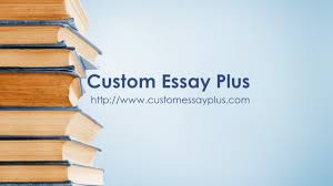 cheap essay writers kickass cheap essay writing service affordable cheap essay writers young and write wrestling articles hardware cheap essay writers youngacirc middot