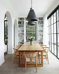 industrial lighting for the home. Pergolas Traditional Home Office Design Industrial Lighting Pendants Space Ideas Software Decorating For Christmas Oggetti The