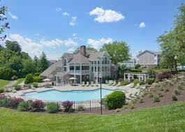 2 Bedroom, 2 Bathroom Apartments For Rent In Richmond, VA
