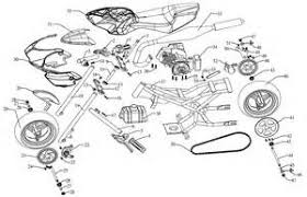 similiar gy6 scooter parts diagram keywords parts in addition 50cc scooter cdi wiring diagram on 150cc gy6 engine