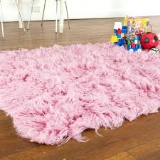 baby girl rugs baby girl rugs girls light pink area rug for nursery best carpet baby