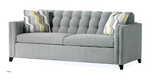 sofa sleeper sheets queen
