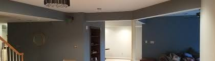 Bathroom Remodeling Columbia Md Interesting JS Painting Contractors And Home Improvement Waldorf MD US 48