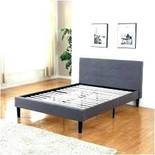 diy bed risers tall frame platform queen leg