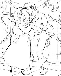Adorable, abc coloring sheets to help kids have fun practicing tracing upper and lowercase letters disney alphabet coloring pages. Romantic Coloring Sheet For Kids Topcoloringpages Net