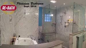 bathroom remodeling houston. Delighful Remodeling Bathroom Remodeling In Houston Bath Remodel  Texas Inside F